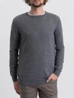 Sweter Mexx 53222_300104 szary