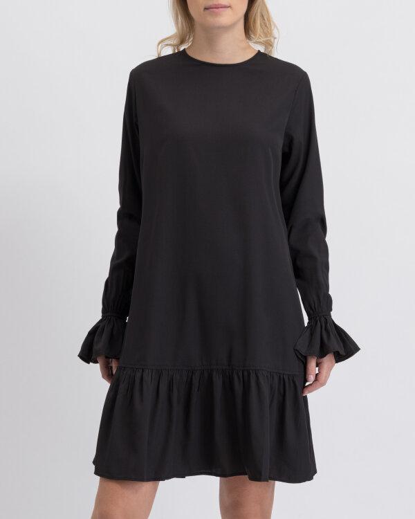 Sukienka Na-Kd 1014-000659_BLACK czarny