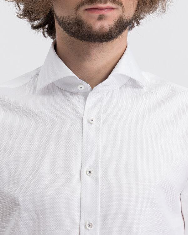 Koszula Stenströms 684111_2275_000 biały