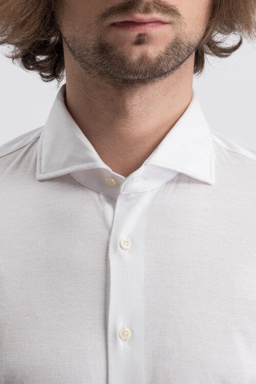 Koszula Baldessarini 04915_41234_1010 biały
