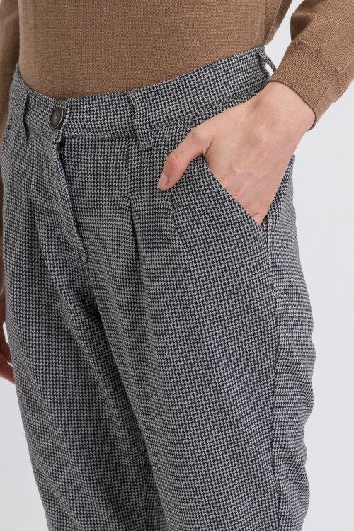 Spodnie Campione 2092617_121410_90379 czarny