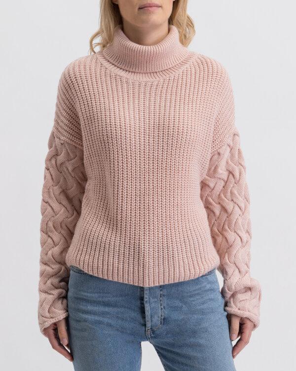 Sweter Na-Kd 1018-003322_DUSTY PINK różowy
