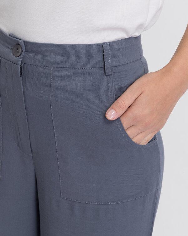Spodnie Na-Kd 1100-001964_DARK DUSTY szary