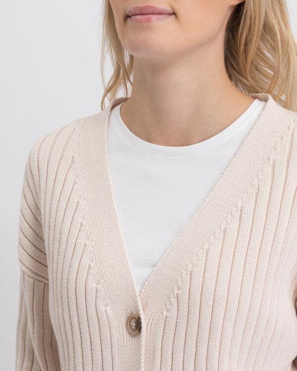 Sweter Na-Kd 1100-001993_LIGHT BEIGE kremowy