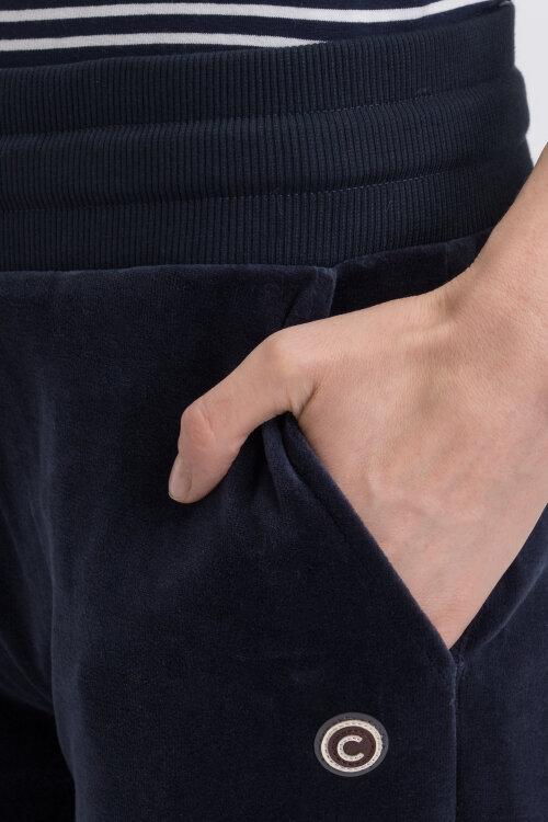 Spodnie Colmar 9058_6ST_68 granatowy
