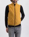 Kamizelka Oscar Jacobson LINER 4029_4480_741 żółty