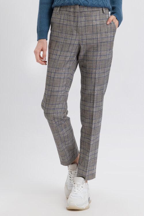 Spodnie Atelier Gardeur ISET 621181_20 wielobarwny