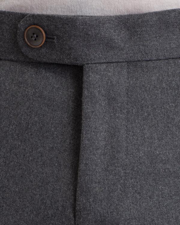 Spodnie Carl Gross 92-550S0 / 139333_81 szary