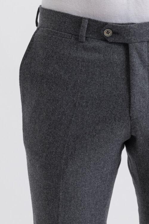 Spodnie Oscar Jacobson DEAN 534_3707_112 szary