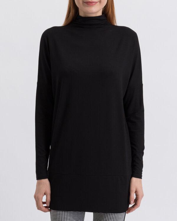 Koszula Hallhuber 0-1920-42347_900 czarny