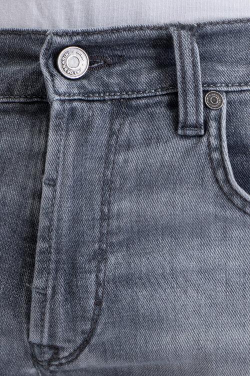 Spodnie Baldessarini 01489_16511_94 szary
