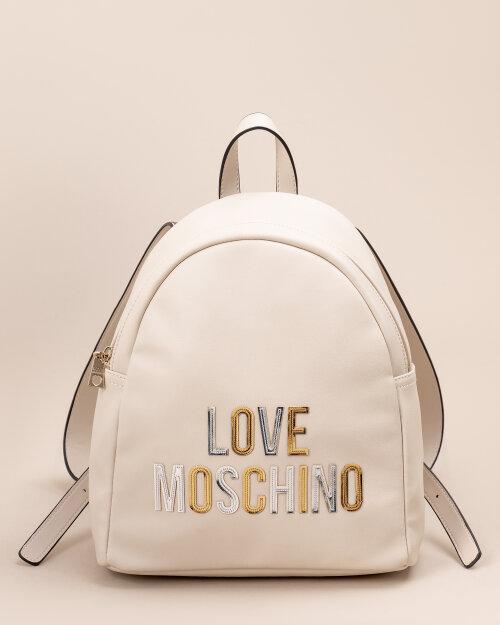 Torebka Love Moschino JC4258_PP07KI_0110 beżowy