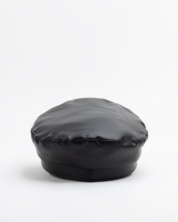 Czapka Na-Kd 1015-002130_BLACK czarny