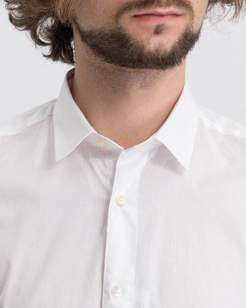 Koszula Mexx 10450_110601 biały