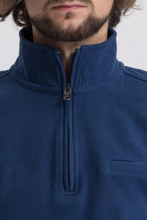 Bluza Pierre Cardin 92425_54002_3260 niebieski