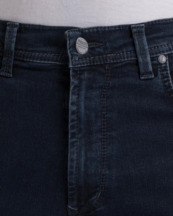Spodnie Pioneer Authentic Jeans 09886_01680_02 granatowy