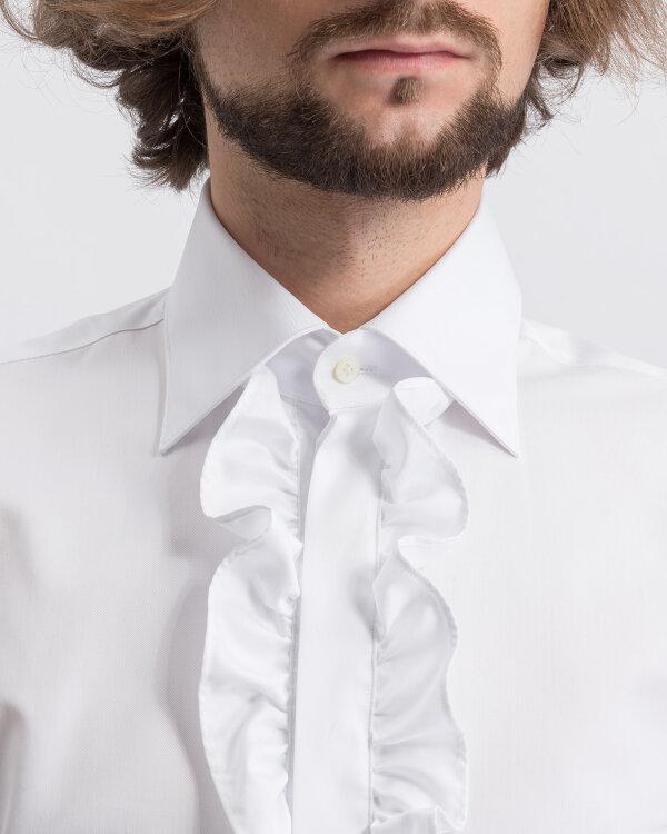 Koszula Stenströms 830021_1467_000 biały
