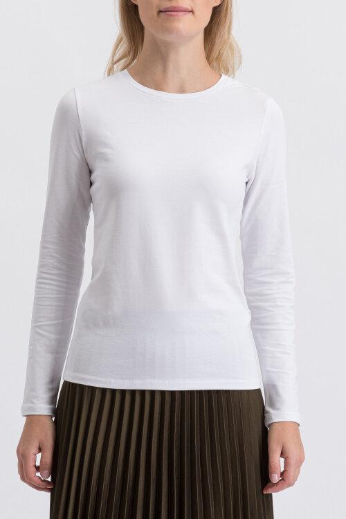 T-Shirt Mexx 10600_110601 biały