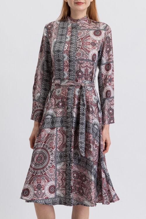 Sukienka Mexx 73363_318651 wielobarwny