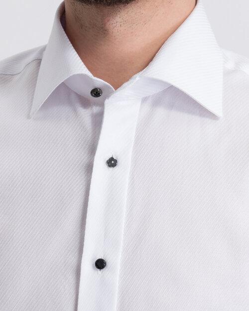 Koszula Stenstroms 830014_7103_000 biały