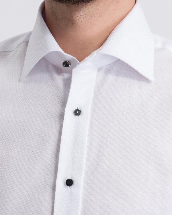 Koszula Stenströms 830014_7103_000 biały