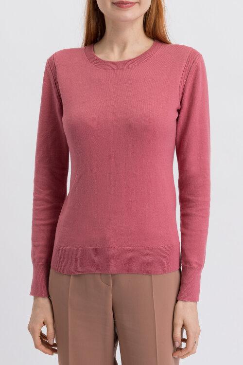 Sweter Mexx 74247_171522 różowy