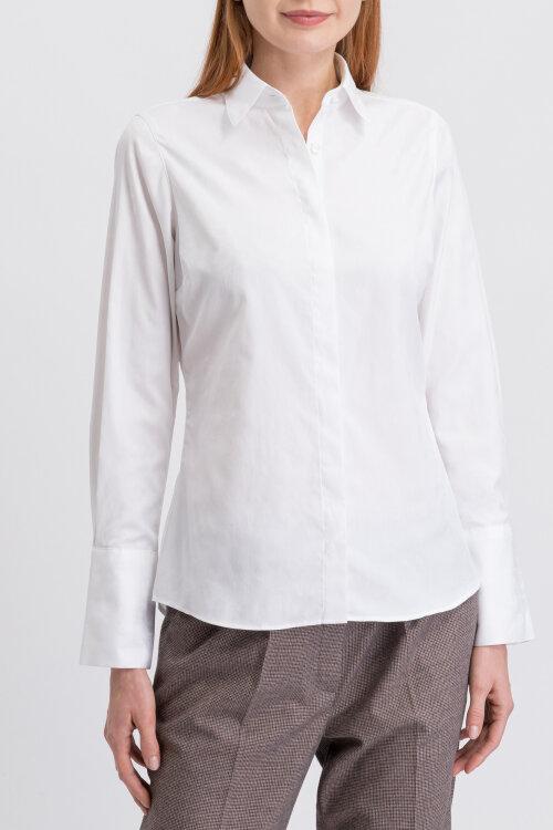 Bluzka Stenstroms 261083_6702_001 biały