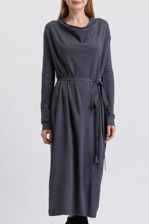 Sukienka Mexx 73356_194019 szary