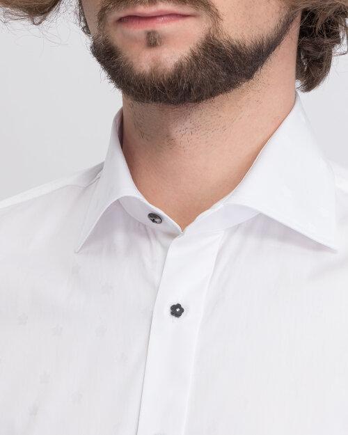 Koszula Stenstroms 830012_7105_001 biały