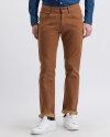 Spodnie Pioneer Authentic Jeans 03728_01674_404 brązowy
