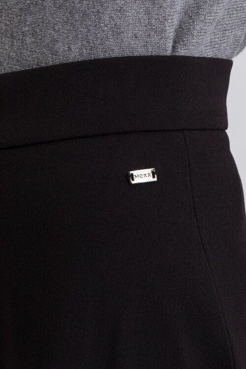 Spódnica Mexx 74129_190303 czarny