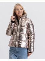 Kurtka Trussardi Jeans 56S00362_1T002739_M100 żółty