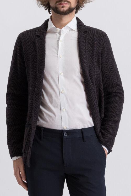 Koszula Baldessarini 04912_41231_100 biały