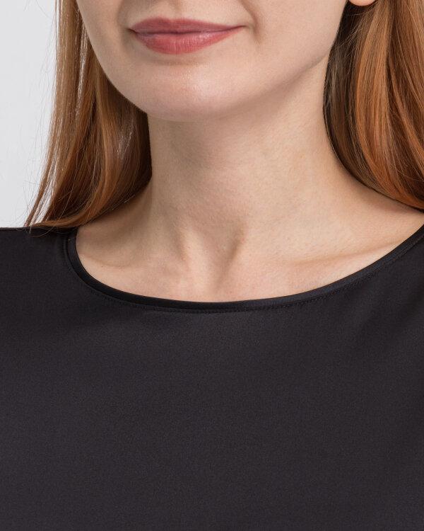 Koszula Hallhuber 0-1920-42385_900 czarny