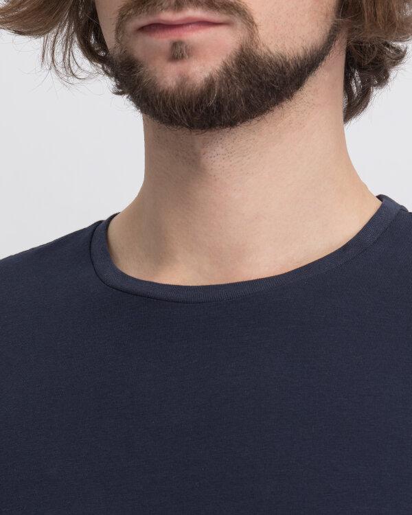 T-Shirt Mexx 10652_193922 granatowy
