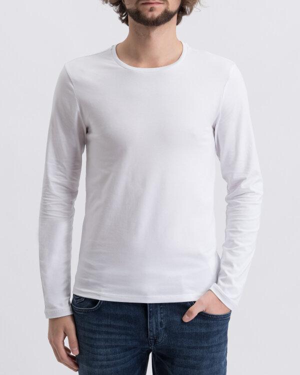 T-Shirt Mexx 10652_110601 biały