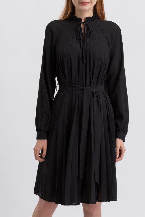 Sukienka Na-Kd 1018-002970_BLACK czarny