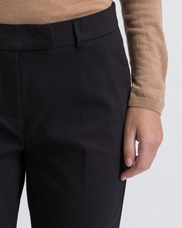 Spodnie Patrizia Aryton 05191-10_19 czarny