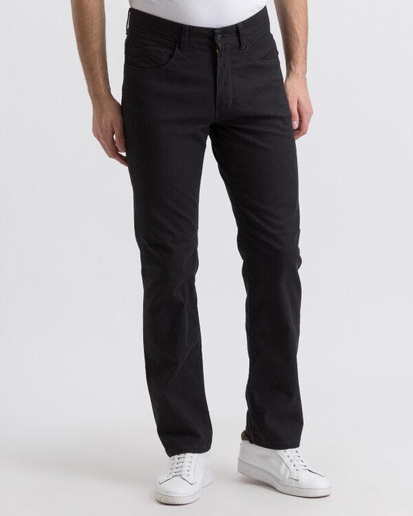 Spodnie Pioneer Authentic Jeans 03509_01656_148 ciemnoszary