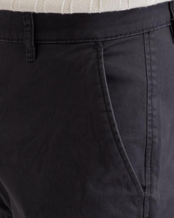 Spodnie Hattric 2240677665_07 ciemnoszary