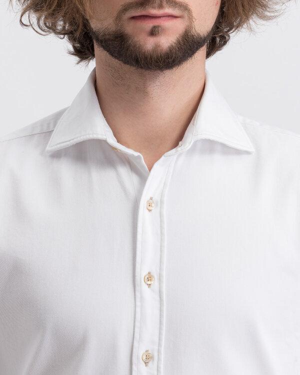Koszula Stenströms 830017_7106_000 biały