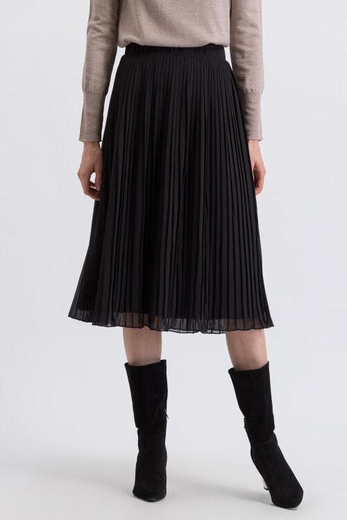 Spódnica Na-Kd 1018-000478_BLACK czarny