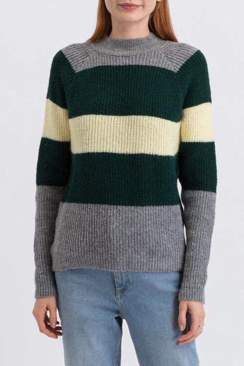 Sweter Na-Kd 1018-003184_GREY szary