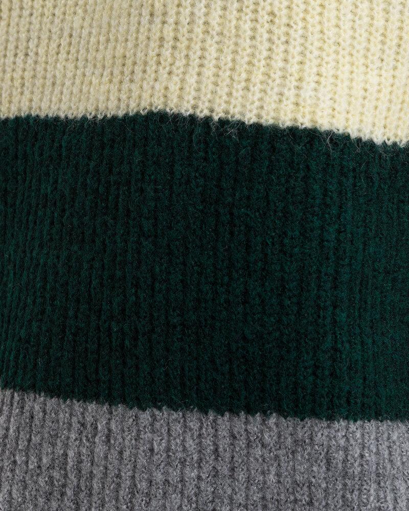Sweter Na-Kd 1018-003184_GREY szary - fot:5