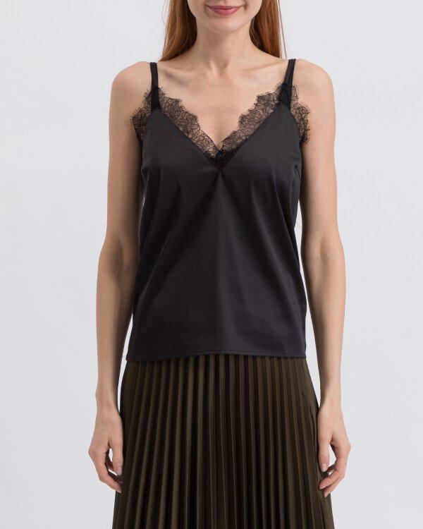 Bluzka Na-Kd 1100-000768_BLACK czarny