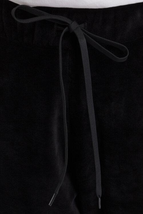 Spodnie Ice Play U2MB111_P452_9000 czarny