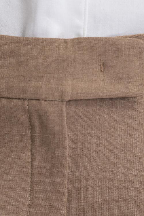 Spodnie Patrizia Aryton 05156-10_32 beżowy