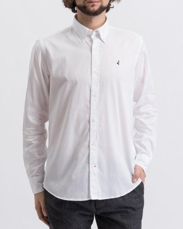 Koszula Navigare NV91063BD_005 biały