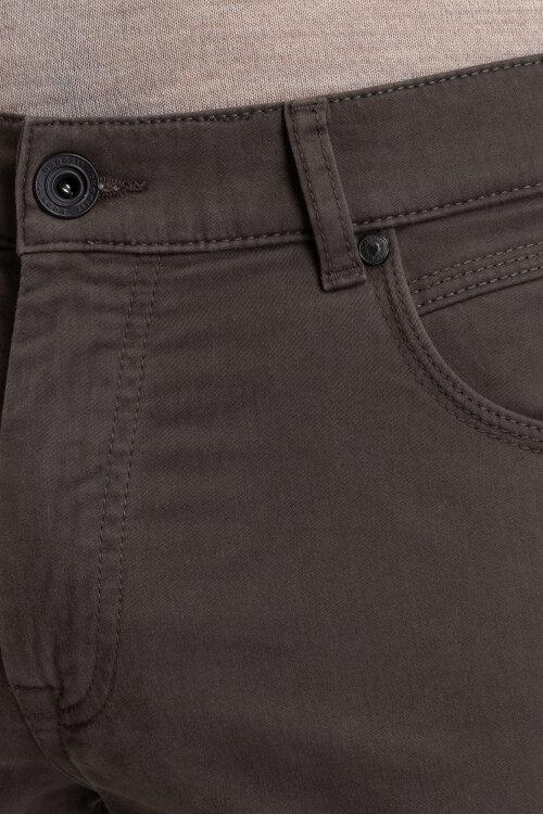 Spodnie Bugatti 46328_8 3034_060 moro