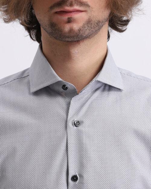 Koszula Otto Hauptmann G9B149/2_ biały